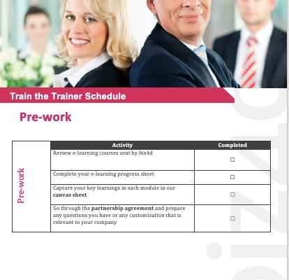 train_the_trainer_agenda1