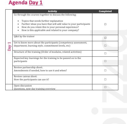 train_the_trainer_agenda2